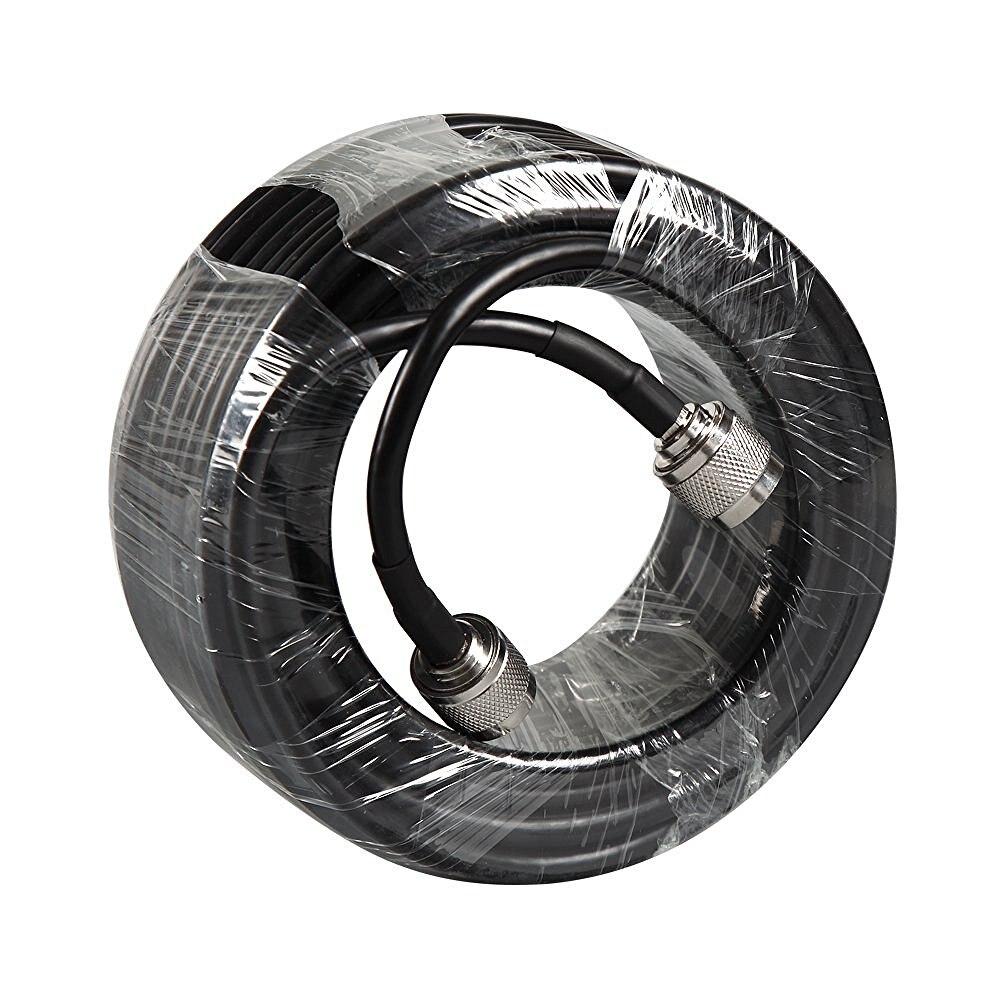 Kohlenstoffstahl Koaxialkabel Crimp & Stripper Zange Kompression RG6 ...