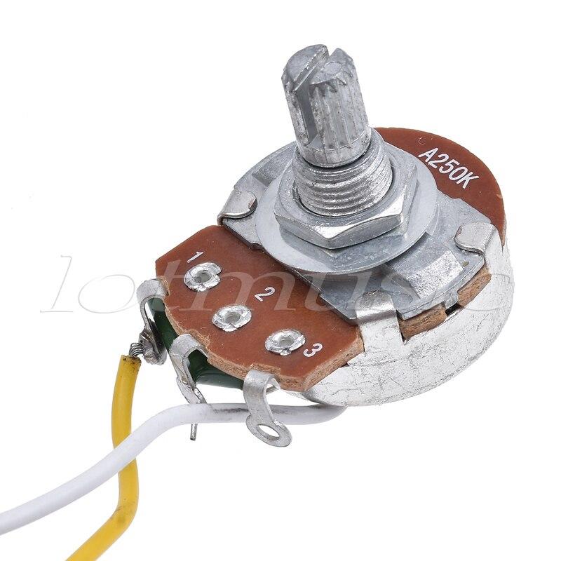 Ausgezeichnet Wie Man Schalter Anschließt Ideen - Elektrische ...