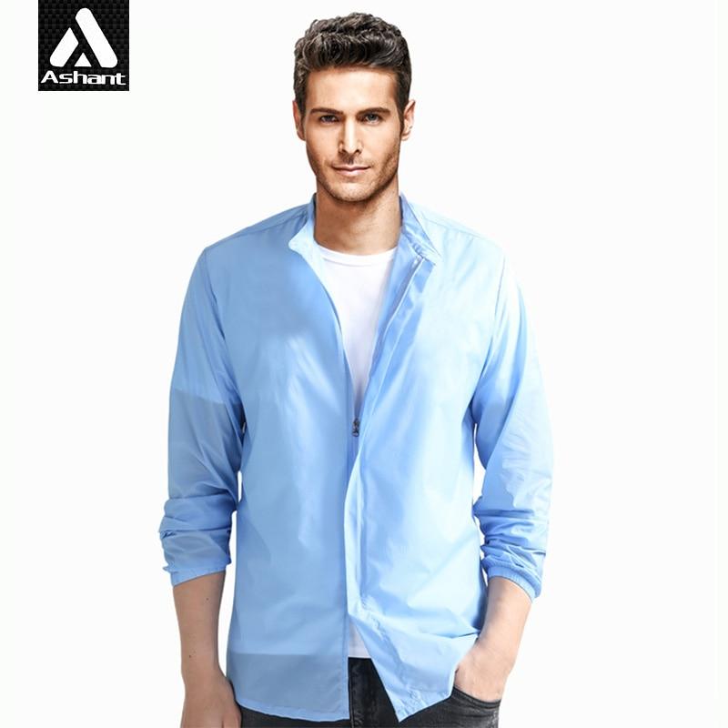 Online Get Cheap Blue Longsleeve Men -Aliexpress.com   Alibaba Group