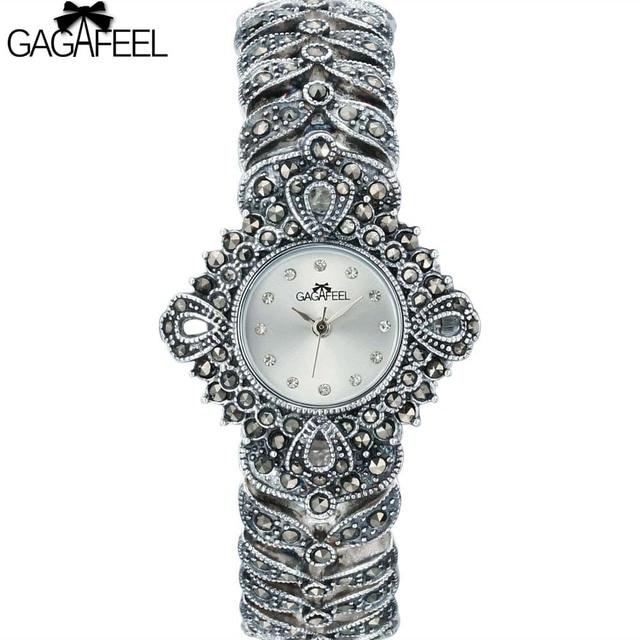 Часы silver купить как лучше всего купить швейцарские часы