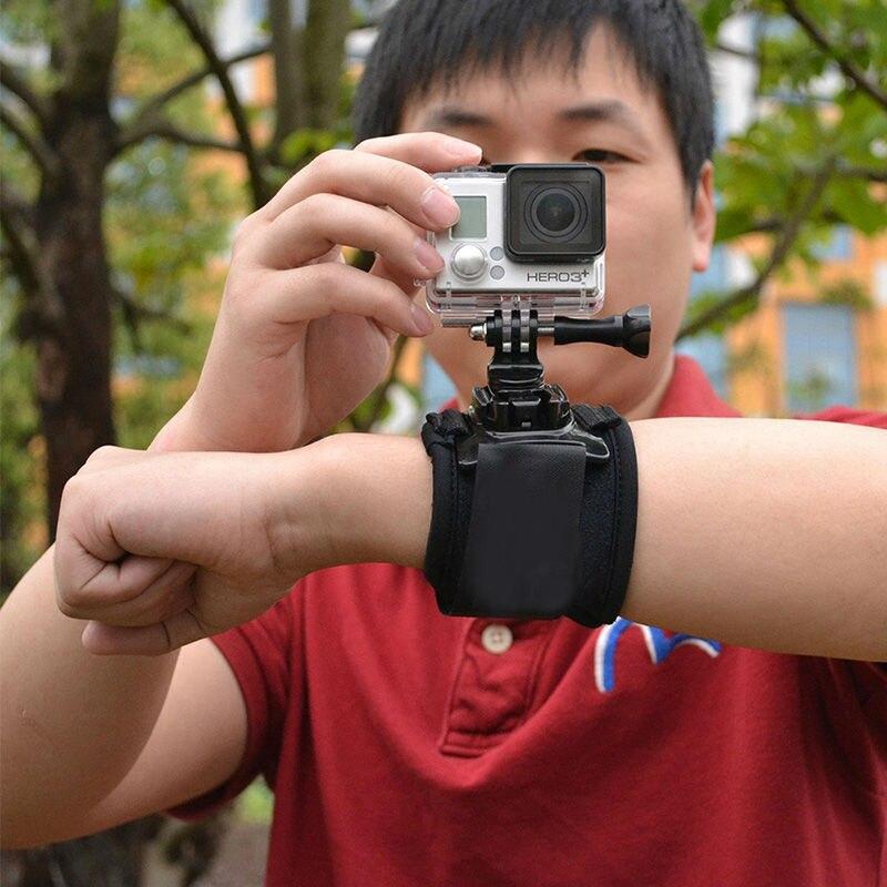 360 degree rotate wrist band-3