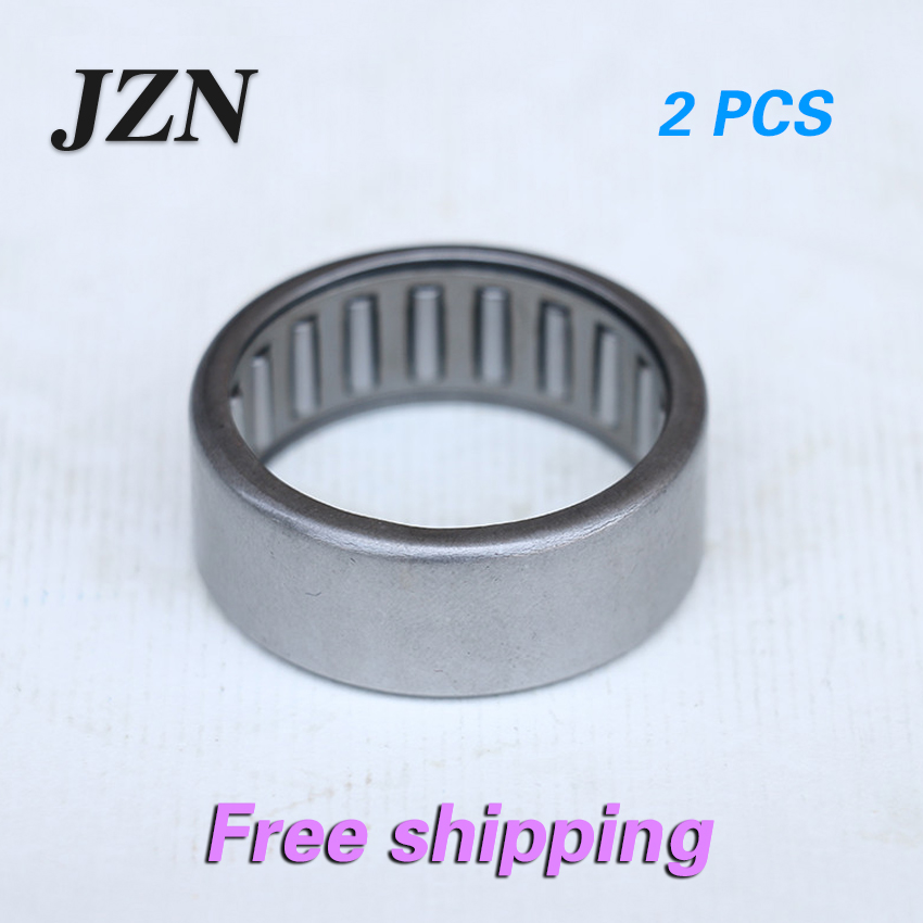 Free Shipping!  HK3512 HK354212 35*42*12mm Needle Roller Bearings