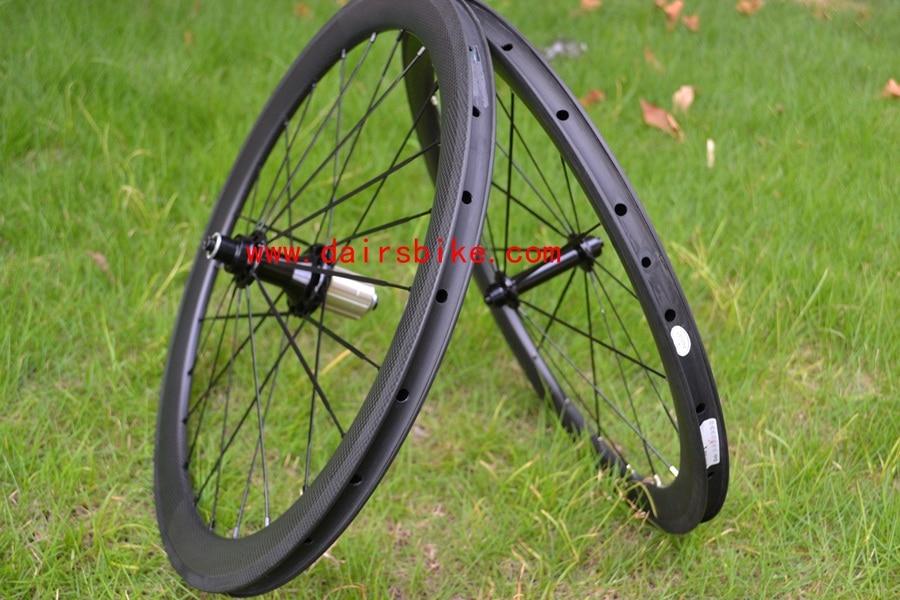 цена на free shipping carbon wheels 451/406 wheels 20inth Folding bike wheels road wheels