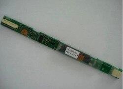 SSEA nowy laptop LCD falownika do HP Compaq 6930 P 8530 P 8530 W