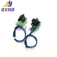 Hot Sale H9730 Encoder Sensor for Roland RS640/VS640/VP540 Series Printer Machine Brand New&Original Encoder Board