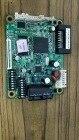 main PCB for Epson tmt 88IV thermal printer 2106942 03