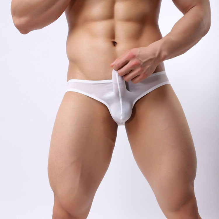 Compare Prices On Sheer Mens Underwear Online Shopping Buy Low