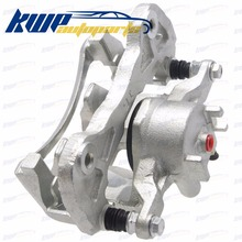 Big discount FRONT RIGHT BRAKE CALIPER ASSEMBLY FOR MITSUBISHI L200 KB4T 2005- OEM: 4605A202