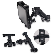 Get more info on the Nintend Switch Adjustable Car Headrest Mount Holder Stand Bracket NS Console