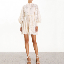 Dress Designer 2019 แขนยาว