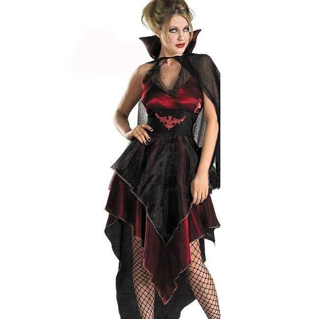 New Womanu0027s Sexy Costume Halloween Fantasy Cosplay Adult Costumes Set Womensu0027 V&ires Vixen Costume Role Play Clothing on Aliexpress.com | Alibaba Group  sc 1 st  AliExpress.com & New Womanu0027s Sexy Costume Halloween Fantasy Cosplay Adult Costumes ...