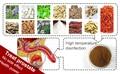 Простатит Вылечить! природные Традиционная Китайская Медицина Травы Добычи для Лечения Простатита Эффективно без Побочных Эффектов