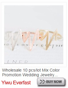 10pcs-wholesale-related-productions_05