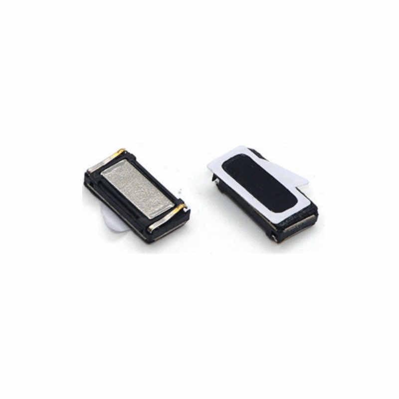 New słuchawka głośnik do Meizu MX5 MX5pro metalowe części zamienne telefon