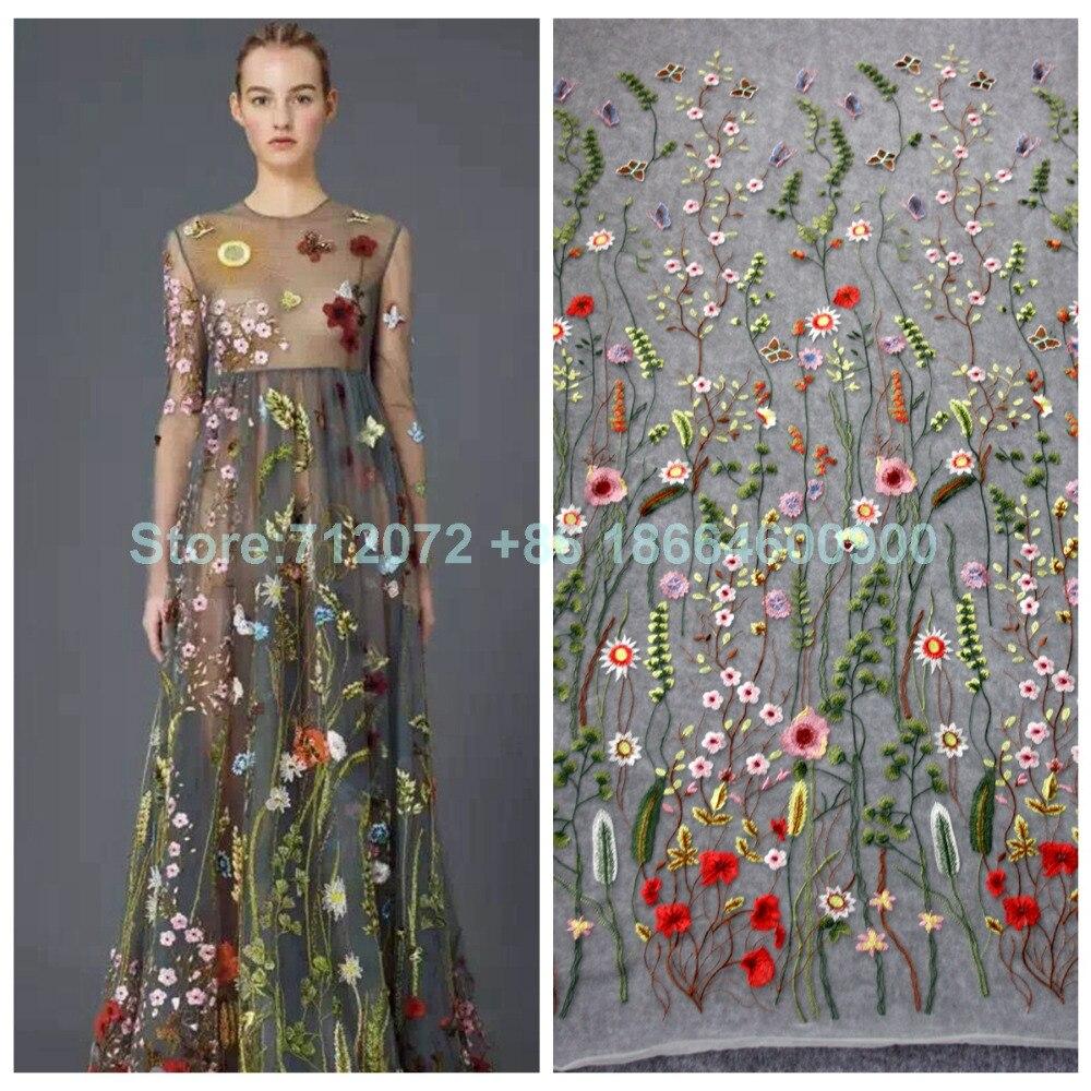La Belleza U prodaji su kvalitetne miješane boje, vezene haljine od - Umjetnost, obrt i šivanje