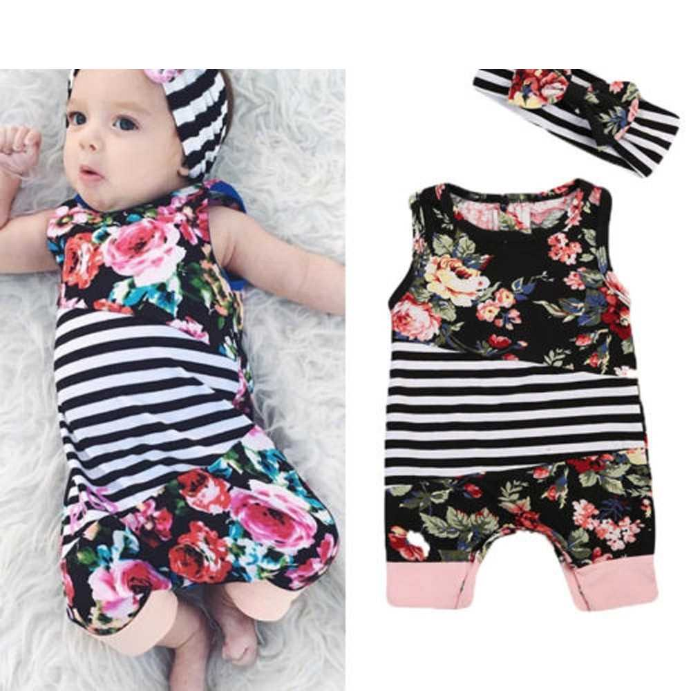83ea1a862 Detail Feedback Questions about Tmall New Year Baby Girl Boy Clothes ...