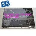 Für Dell XPS 15 9550 9560 3840*2160 4 K und 1920*1080 15,6