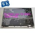 Para Dell XPS 15 de 9550, 9560*3840*2160 4K y 1920*1080 de 15,6