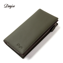 DANJUE Men Wallets