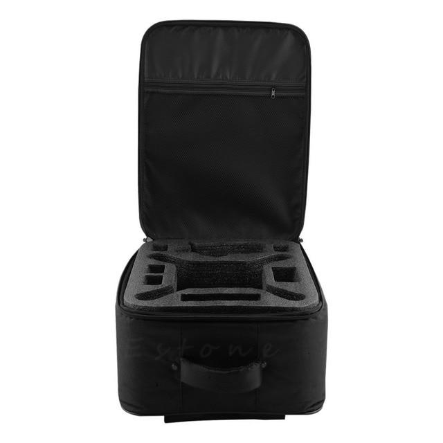 Bolsa de transporte con funda para hombro, mochila para Phantom 3 Professional Advanced, 1 unidad