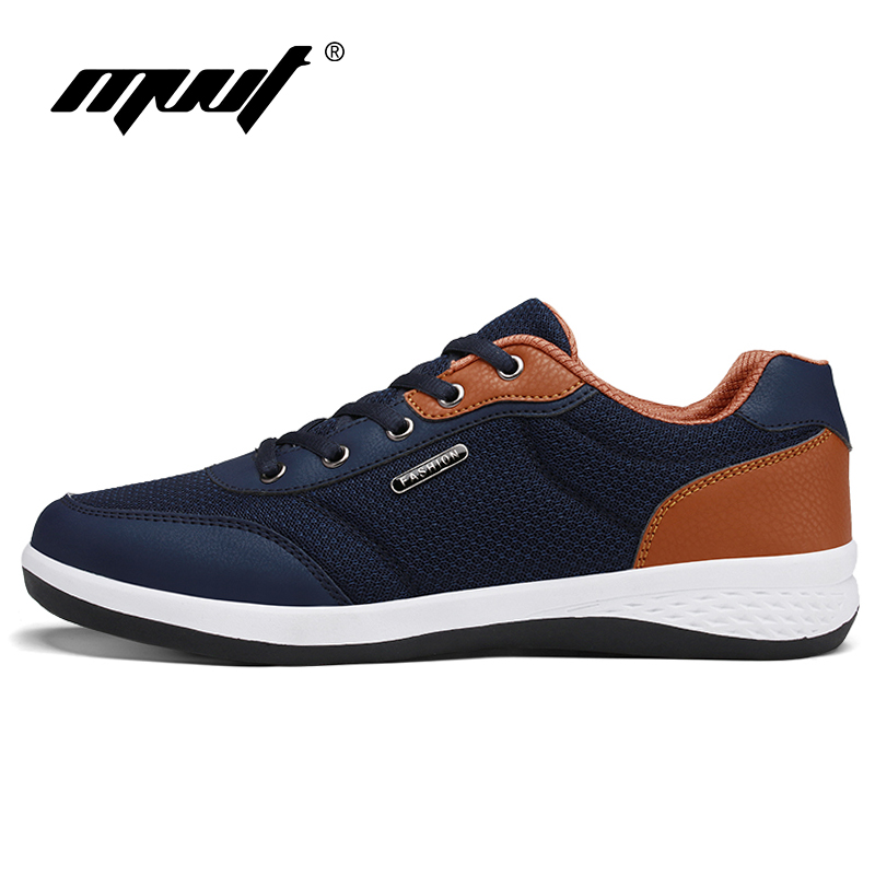 EVA Cushion Summer Running Shoes For Men Cool Breathable Men Sneakers Sport Shoes Men Zapatillas deportivas hyfmwzs big size 39 47 high quality cheap running shoes for men sport shoes men sneakers soft and breathable zapatillas hombre