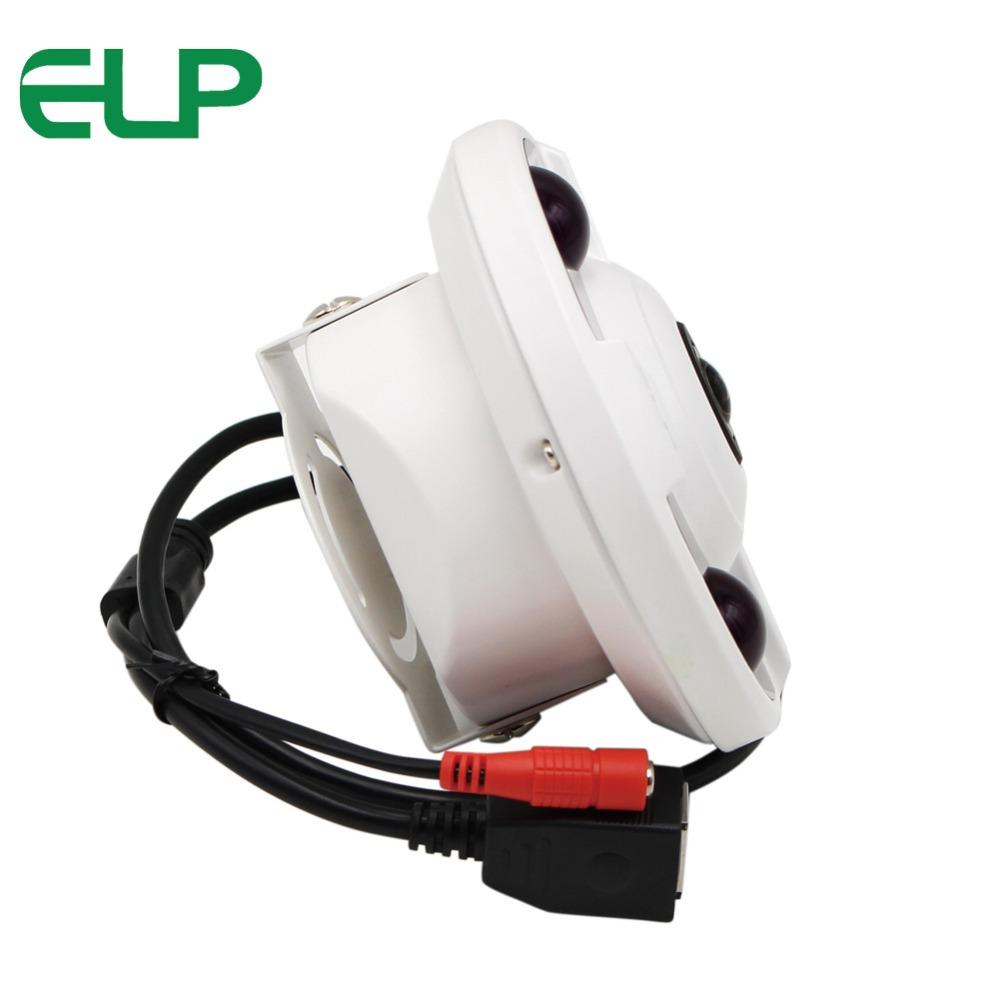 ELP security camera 13