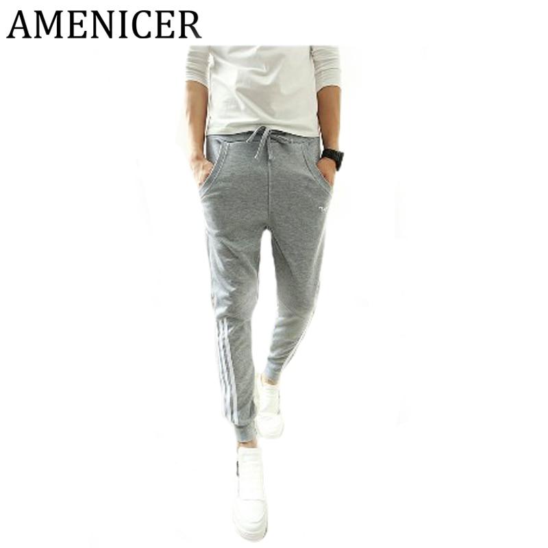 Online Get Cheap Camouflage Pants Men -Aliexpress.com | Alibaba Group