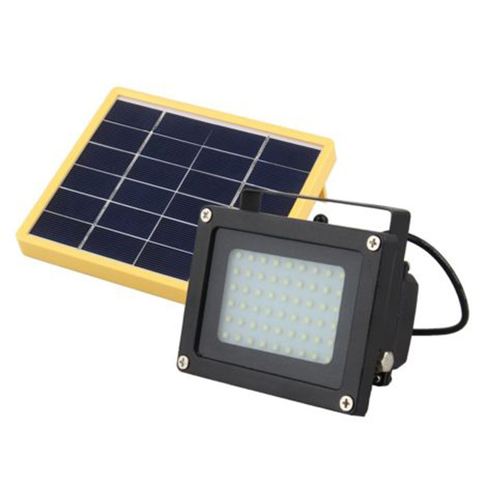 High quality solar powered 54 led dusk to dawn sensor waterproof high quality solar powered 54 led dusk to dawn sensor waterproof outdoor security flood light eco friendly led lights in solar lamps from lights lighting aloadofball Choice Image