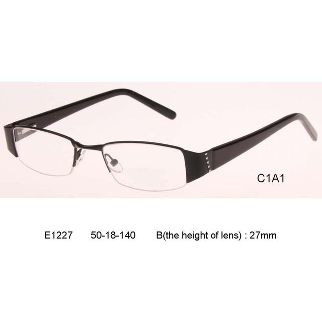 2016 New hot fashion optical frame oliver people prescription glasses women armacao de oculos de grau feminino brand design