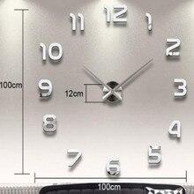 시계 디렉토리f 알람 시계, Hourglasses 더 많은것은 Aliexpress.com에서