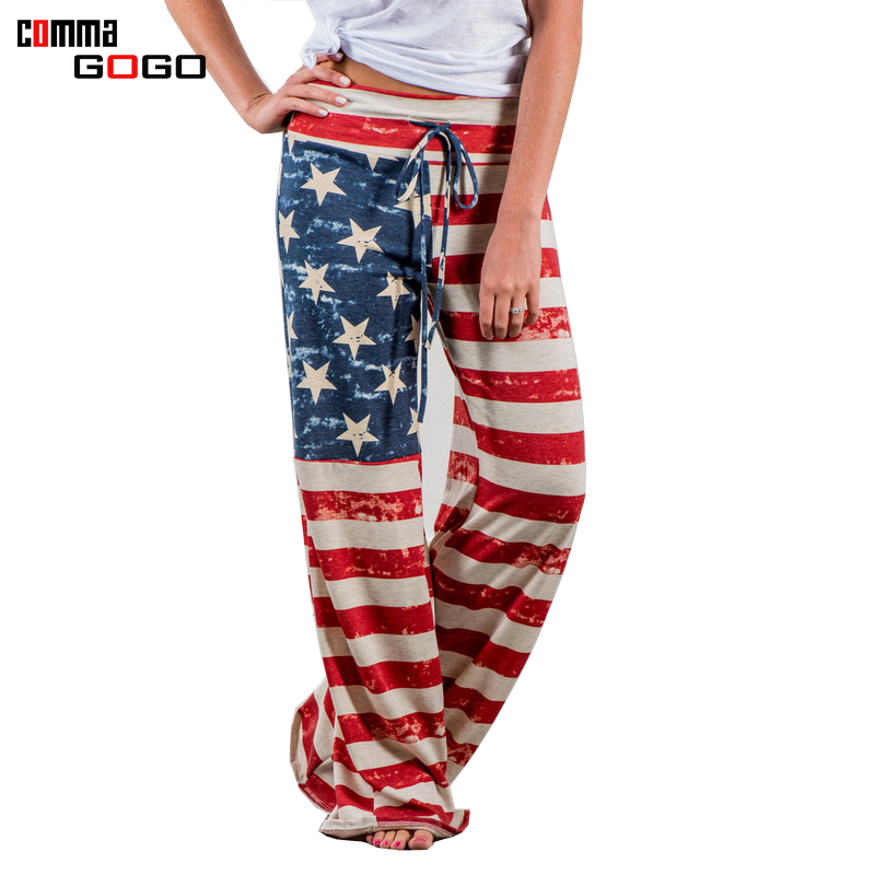 Aliexpress.com: Comprar Pantalones casuales 2018 para