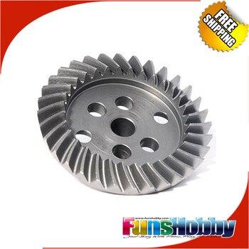 MCD (New) Front Diff Crown Wheel Gear Z32 06/2010.COD.020501S0