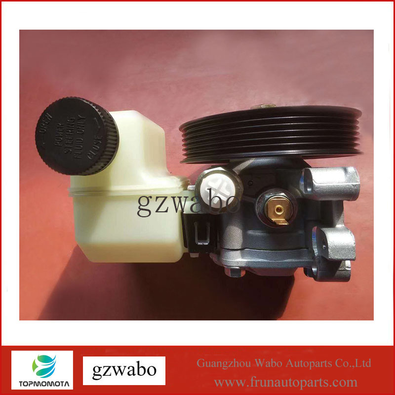 OEM GJ6E-32-600B GJ6E-32-600C car styling auto new electric power steering pump used for Maz-da 6 bta212 600b to 220