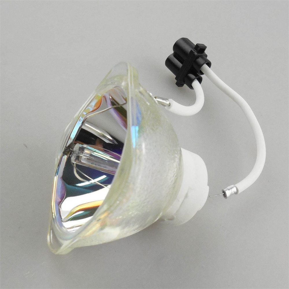RLC-004 / RLC004 Replacement Projector Bare Lamp For VIEWSONIC PJ400 / PJ400-2 / PJ452 / PJ452-2