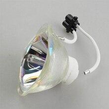 RLC 004/RLC004 Yedek Projektör çıplak Lamba VIEWSONIC PJ400/PJ400 2/PJ452/PJ452 2