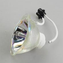 RLC 004/rlc004 viewsonic pj400/PJ400 2/pj452/PJ452 2 용 교체 프로젝터 베어 램프