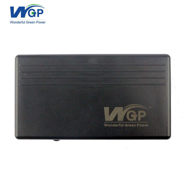 wifi router ups 5v battery backup power supply uninterrupted power