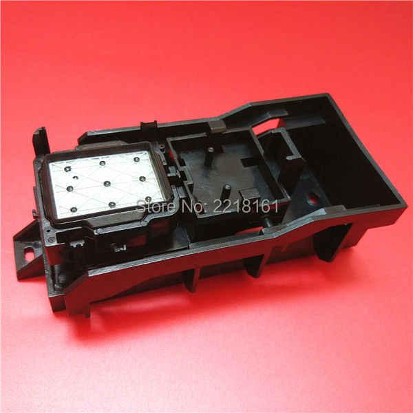 Eco-pelarut Tinta capping station majelis untuk DX5 kepala printer Mimaki JV33 JV5 JV3 JV4 Mutoh VJ1638 1604 1204 1618 RJ-900C