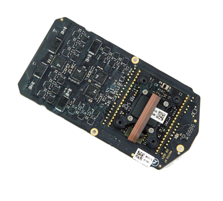 Echte DJI Mavic Pro Platinum Flight-Controller ESC Circuit Board Module Chip