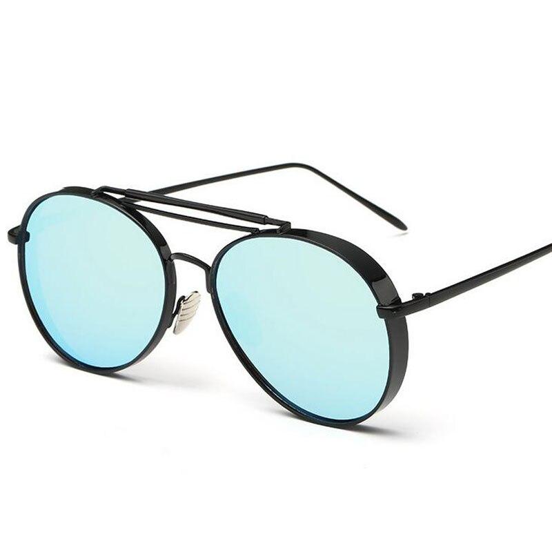 Circle Lens Sunglasses  por circle lens sunglasses circle lens sunglasses