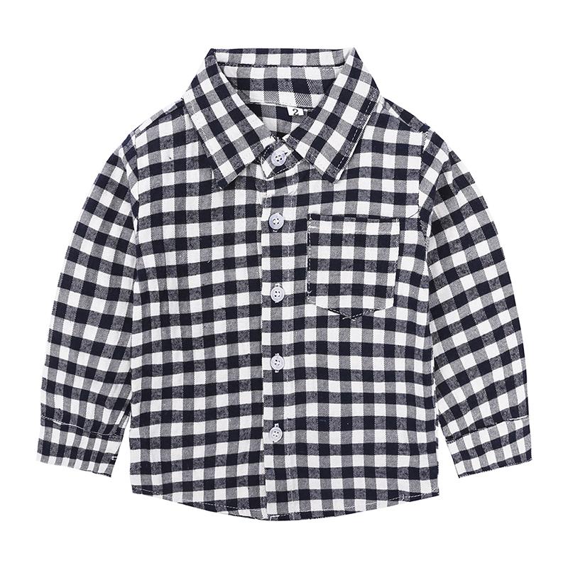 HTB1Zik5cC3PL1JjSZFtq6AlRVXas - Boy's Stylish Clothes for 2018 - 3 pc Combo Sets - Coat/Vest, Shirt/Pants, Belt Options