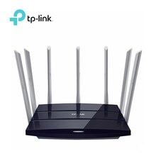 TP リンク WDR8400 ワイヤレス無線 Lan ルータ AC2200 802.11ac 2.4 & 5GHz TP リンク TL WDR8400 パンダ 7 * 5dBi アンテナの Wi Fi リピータ