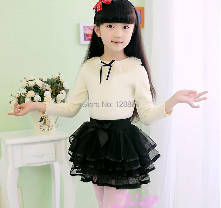 Tulle Skirts (14)