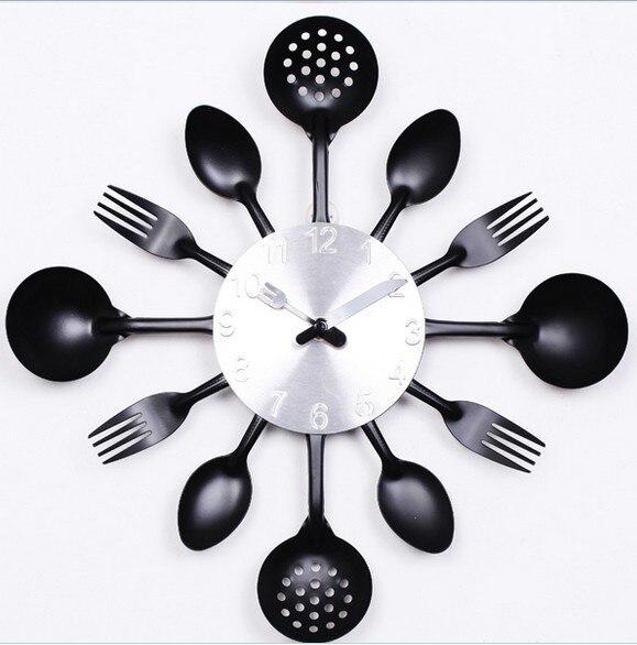 de cuisine design - Montre De Cuisine Design