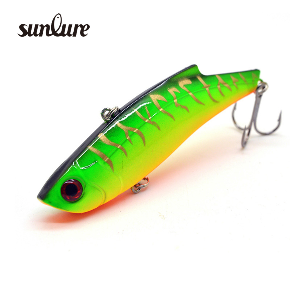 Winter Fishing Lead VIB Fishing Lure Vibrator Lure 9cm/28g Sinking Hard bait iscas artificiais CrankBaits Fishing Tackle ZB9012 noeby 1pcs fishing rattling sinking vib lure 33g 9cm vibration vibe rattle hooks baits crankbaits