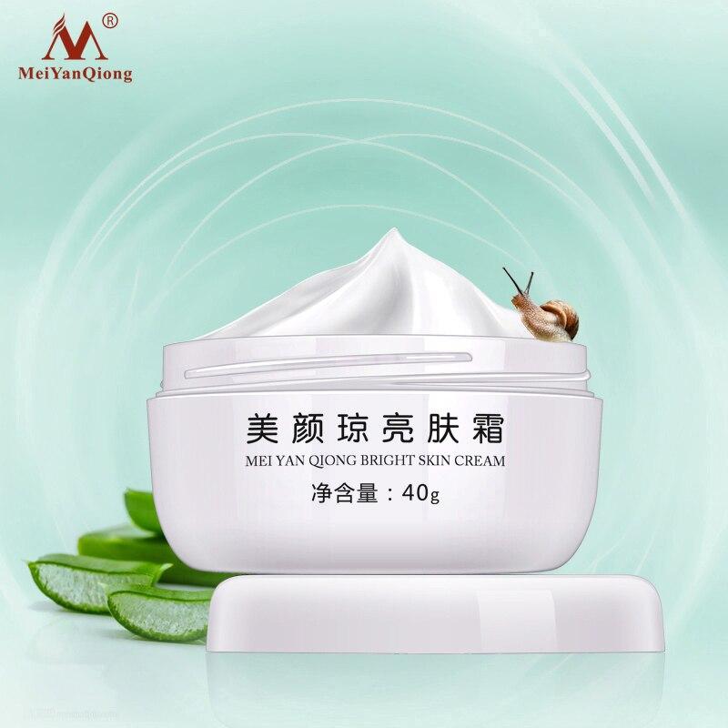 Cuidados com a Hidratante Esfoliante Banho Corpo Pele