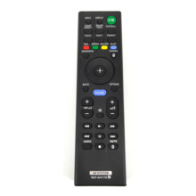 NEW RMT-AH111E for Sony Sound bar Home Theatre System Remote