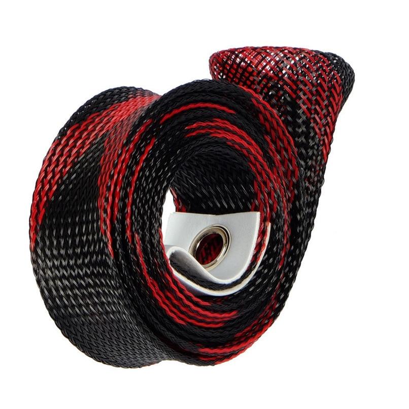 170cm Casting Meer Angelrute Tackle Cover Hülle Handschuh Pole Socke Protektor