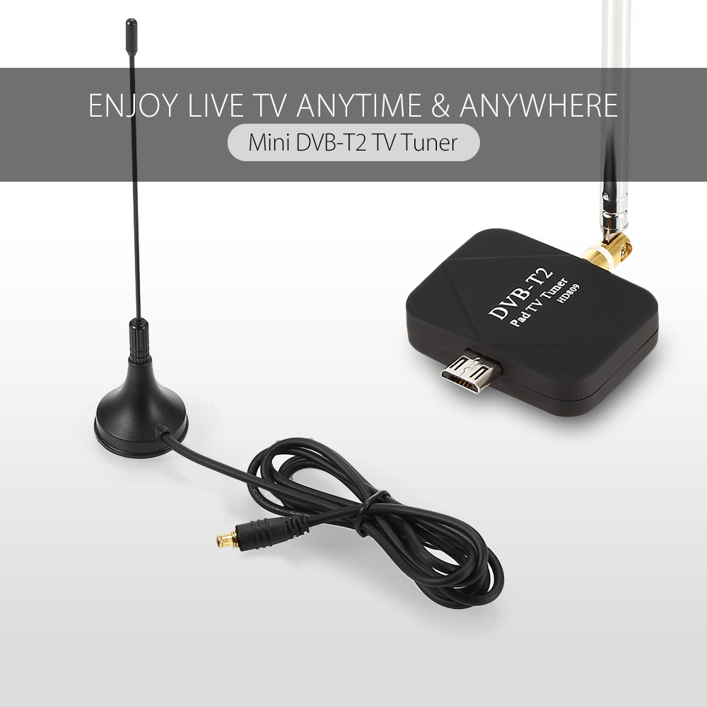 Buy Dvb T2 Receiver And Get Free Shipping On Usb Wifi Dongle Parabola