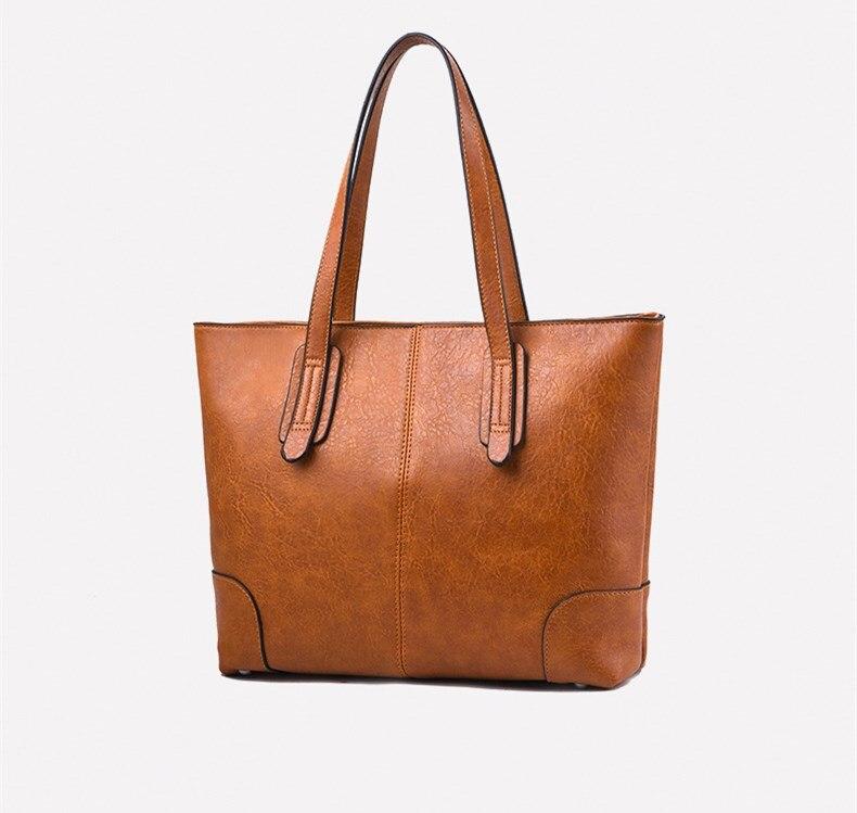 angle2 women handbags